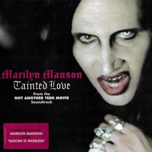 MarilynManson_2002_Single