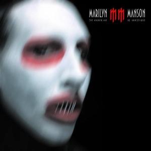 MarilynManson_2003_Album