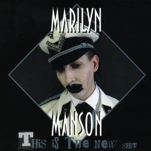 MarilynManson_2003_Single2