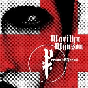 MarilynManson_2004_Single