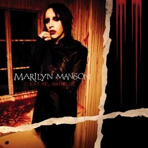 MarilynManson_2007_Album