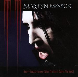 MarilynManson_2007_Single