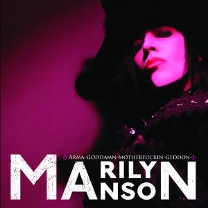 MarilynManson_2009_Single