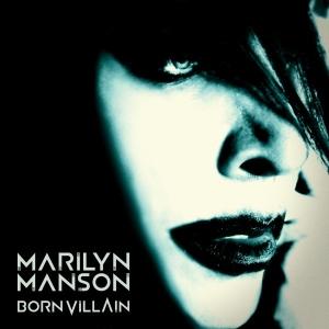 MarilynManson_2012_Album