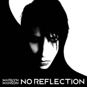 MarilynManson_2012_Single1