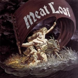 MeatLoaf_1981_Album