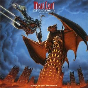 MeatLoaf_1993_Album