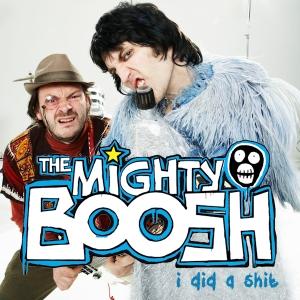 MightyBoosh_2009_Single