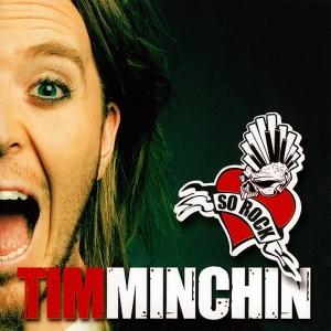 MinchinTim_2006_Album