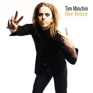 MinchinTim_2011_Single