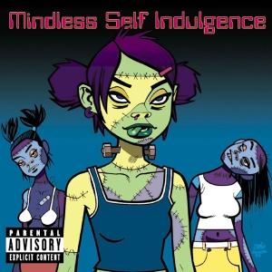 MindlessSelfIndulgence_2000_Album