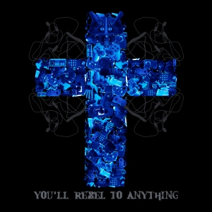 MindlessSelfIndulgence_2005_Album