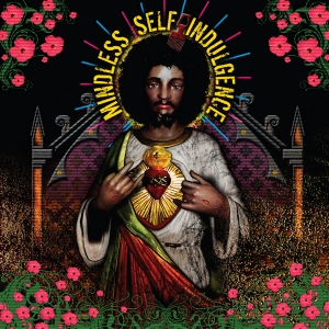 MindlessSelfIndulgence_2007_Album1