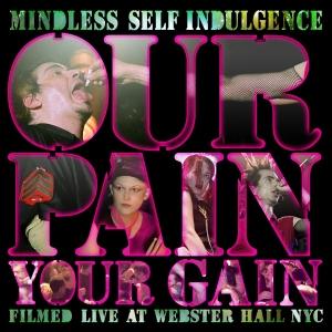 MindlessSelfIndulgence_2007_Album2