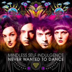 MindlessSelfIndulgence_2008_Single