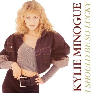 MinogueKylie_1987_Single