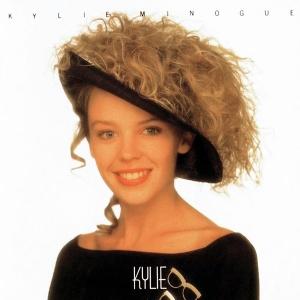 MinogueKylie_1988_Album