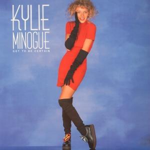 MinogueKylie_1988_Single1