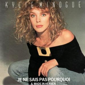 MinogueKylie_1988_Single3