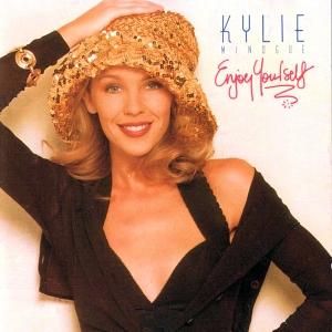 MinogueKylie_1989_Album