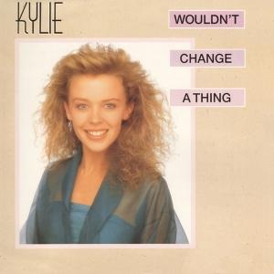 MinogueKylie_1989_Single2