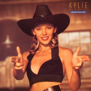 MinogueKylie_1989_Single3