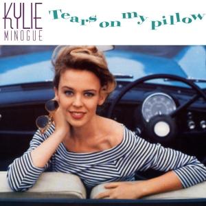 MinogueKylie_1989_Single4