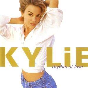 MinogueKylie_1990_Album