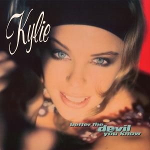 MinogueKylie_1990_Single1