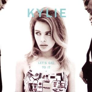 MinogueKylie_1991_Album
