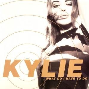 MinogueKylie_1991_Single1