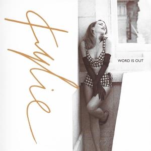 MinogueKylie_1991_Single3