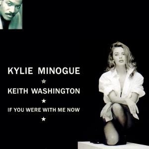 MinogueKylie_1991_Single4