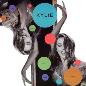 MinogueKylie_1992_Single1