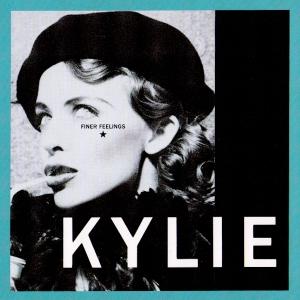 MinogueKylie_1992_Single2