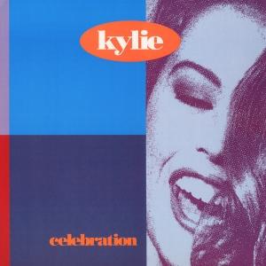 MinogueKylie_1992_Single4