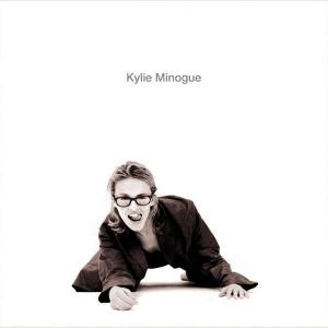 MinogueKylie_1994_Album
