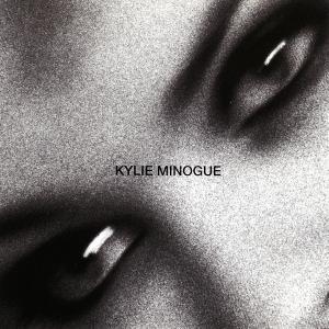 MinogueKylie_1994_Single