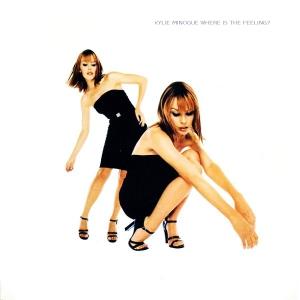 MinogueKylie_1995_Single