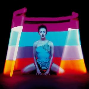 MinogueKylie_1997_Album