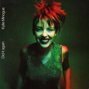 MinogueKylie_1997_Single2