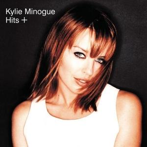 MinogueKylie_2000_Album2