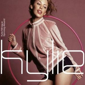 MinogueKylie_2000_Single1