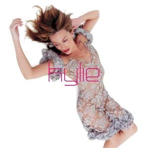 MinogueKylie_2000_Single3