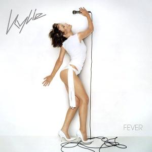 MinogueKylie_2001_Album