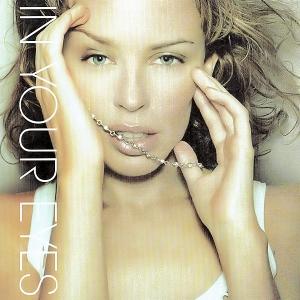 MinogueKylie_2002_Single1