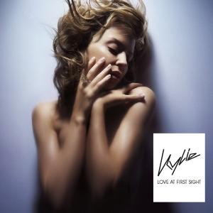 MinogueKylie_2002_Single2