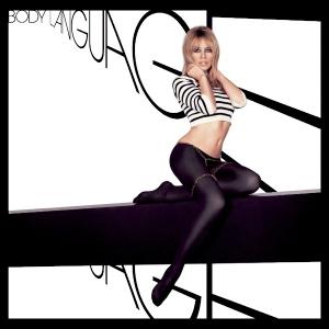 MinogueKylie_2003_Album