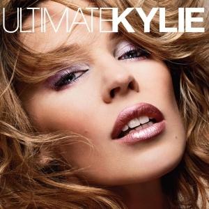 MinogueKylie_2004_Album