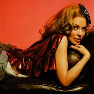 MinogueKylie_2004_Single2